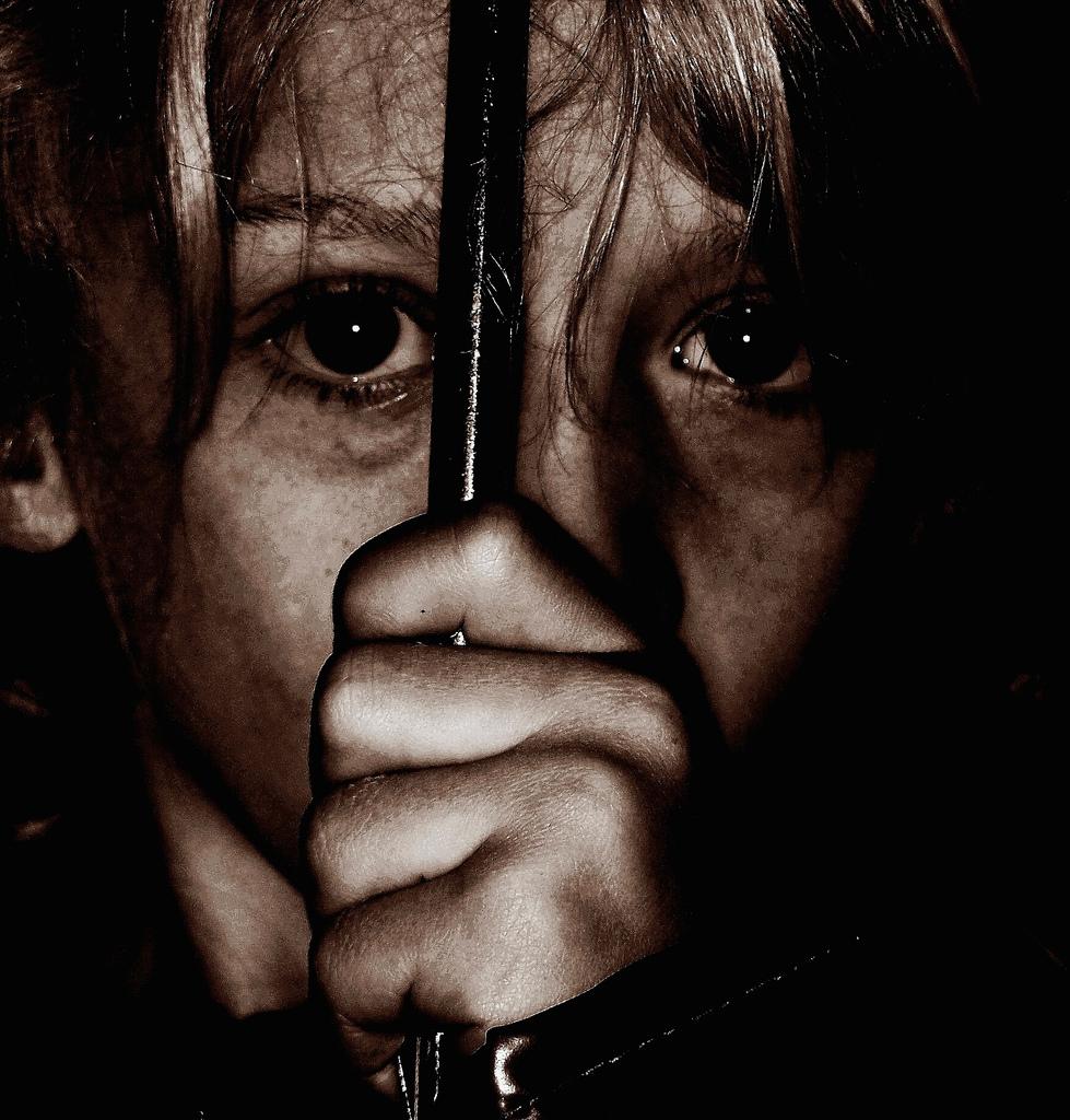abused sad child3 Four storytellers: men/women, gay/straight, hopefully romantic and ...
